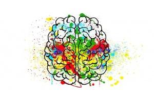 Psychologiczne sztuczki na co dzień – zdobywaj, czego pragniesz!
