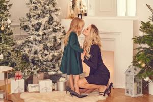 Sugarfree i Cardio Bunny x Eli Meli – kolekcja MINI dla mamy i córki