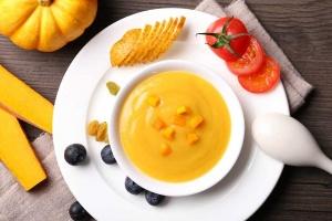 Suplementy diety – czy służą naszemu zdrowiu? Jak je zażywać?