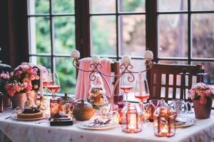 Potrawy na Boże Narodzenie – sprawdzone, klasyczne przepisy!