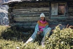 Nowa kolekcja Femi Stories na sezon jesień i zima 2020 /21
