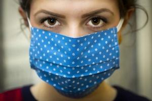Maseczki ochronne na twarz – fakty, które trzeba znać