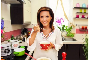 Jak zacząć odchudzanie zupami? Przepis na sukces wg Moniki Honory.