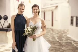 Kolekcja ślubna ORSAY oraz niespodzianki