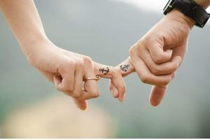 Kryzys w stałym związku - nie taki straszny, jak o nim mówią