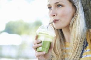 Dieta sirtfood – kolejny trend czy po prostu racjonalne odżywianie?