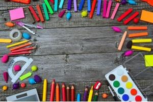 Zajęcia dodatkowe dla dzieci – czy warto i jakie wybrać?