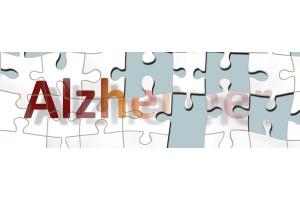 Ulżyć chorym na Alzheimera