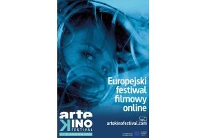 Filmy kobiece na Artekino Festival