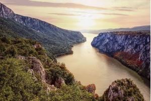 Kierunek: Serbia – co warto zobaczyć?