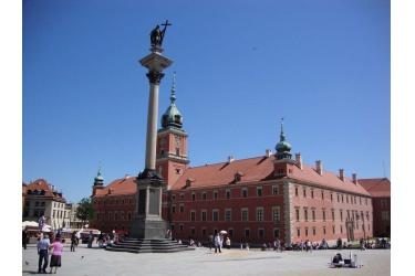 Piknik Jubileuszowy Zamku Królewskiego w Warszawie  – rodzinne świętowanie już 5 września